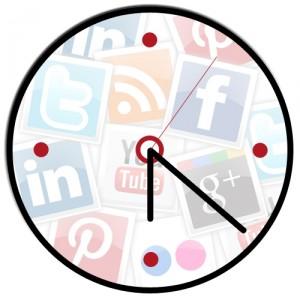 miami social media