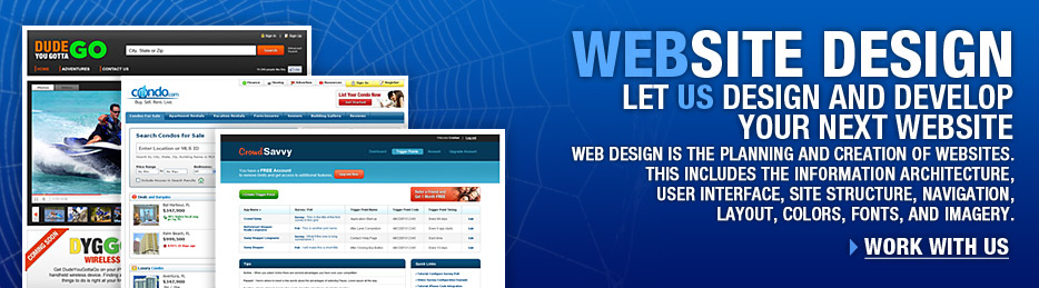 REM Interactive - Web Design in Miami FL, Pinecrest FL, South Miami FL, Kendall FL